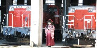 2010_1127_112318AAa.jpg
