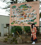 2006kiguhare039.jpg