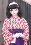 2007_1223_160810.JPG
