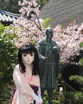 2009_0410_134524A.JPG
