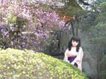 2009_0410_135904A.JPG