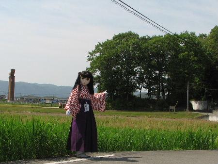 2009_0513_140422A.JPG