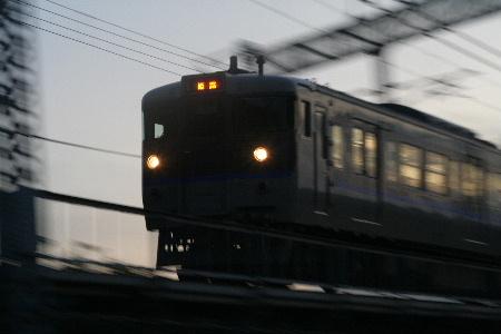 2009_1115_170805ACa.JPG