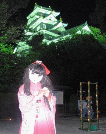 20100812_03a.jpg