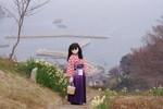 2010_0120_132326A.jpg
