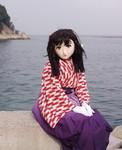 2010_0120_142204A.jpg