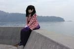 2010_0120_154826A.jpg