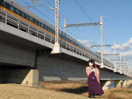 2010_0219_160653A.JPG