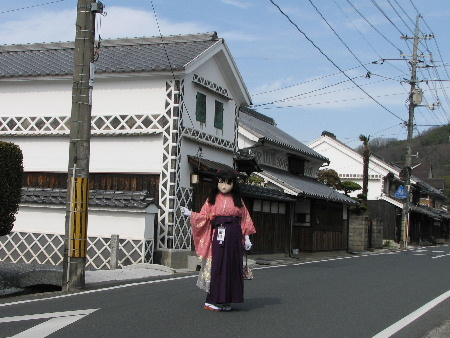 2010_0303_134036A.JPG