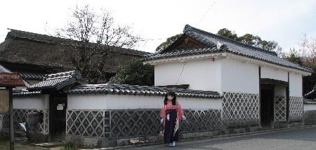 2010_0303_140048A.JPG