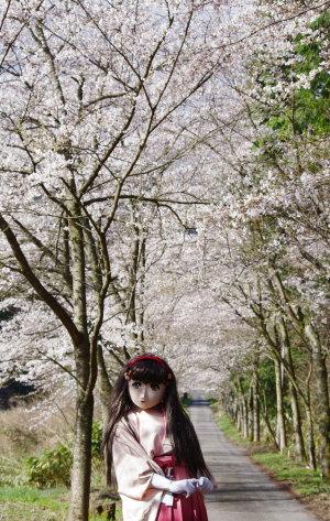 2010_0417_081645AAa.jpg