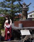 2010_0417_122435AAa.jpg