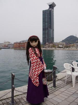 2010_0418_113458AAa.jpg