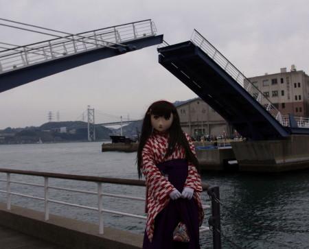 2010_0418_141251AAa.jpg
