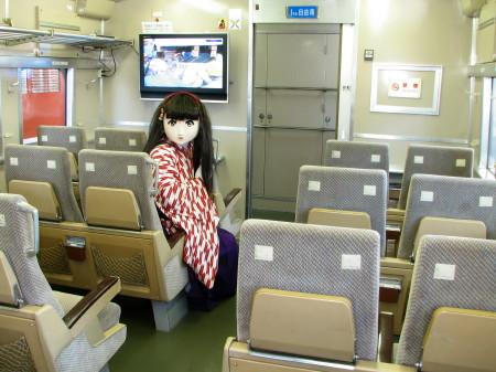 2010_0425_105718AAa.jpg