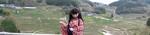 2010_0428_182219AAa.jpg