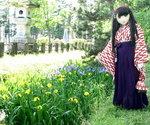 2010_0517_150854AAa.jpg