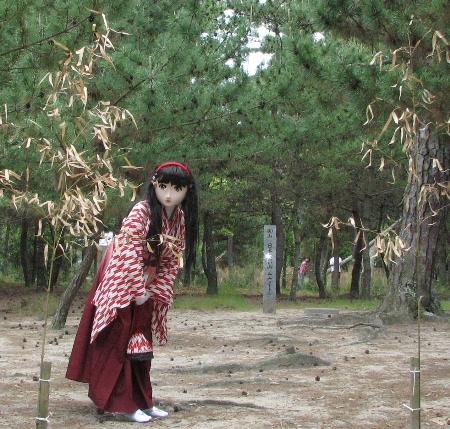 2010_0522_161607AAa.JPG