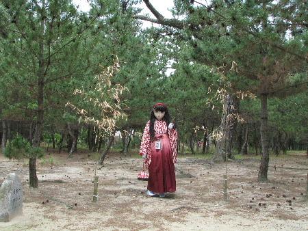 2010_0522_161617AAa.JPG