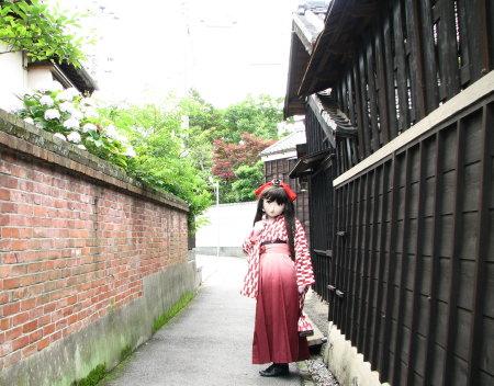 2010_0619_133802AAa.jpg