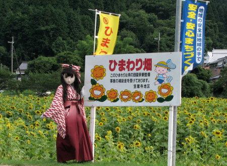 2010_0716_172001AAa.jpg