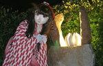 2010_0911_215637AAa.jpg