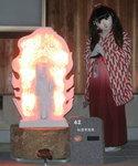 2010_0911_220424AAa.jpg
