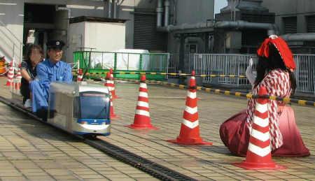 2010_0919_140408AAa.jpg