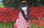 2010_0929_153321AAa.jpg