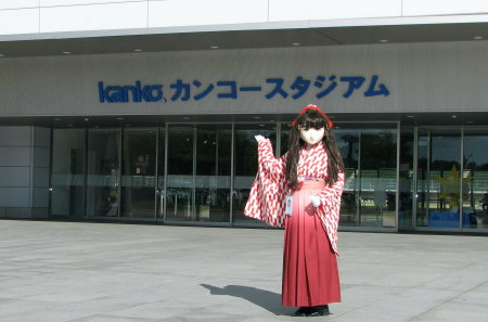 2010_1010_141852AAa.jpg