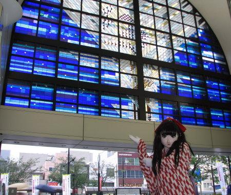 2010_1031_160850AAa.jpg