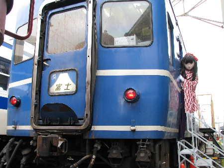 2010_1123_132512AAa.JPG