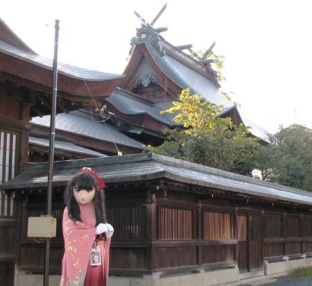 2010_1124_134546AAa.jpg