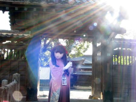 2010_1124_135152AAa.jpg