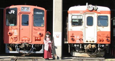 2010_1127_111652AAa.jpg