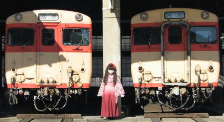 2010_1127_112148AAa.jpg