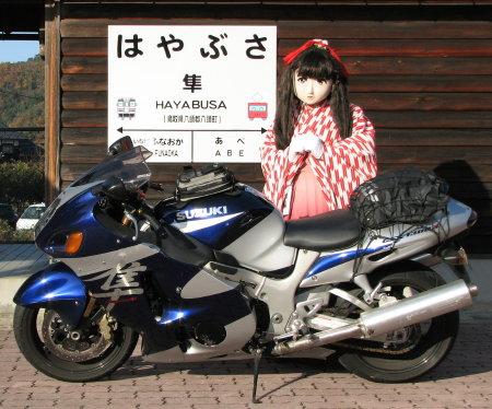 2010_1127_145216AAa.jpg