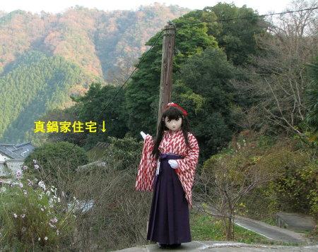 2010_1219_154314AAa.jpg