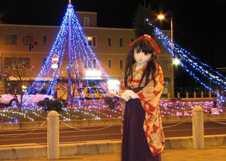 2011_0111_224823AAa.jpg