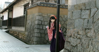 2011_0202_143656AAa.jpg