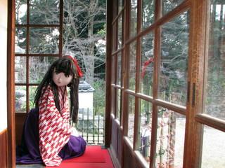 2011_0202_163525AAa.jpg