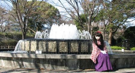 2011_0221_121020AAa.jpg