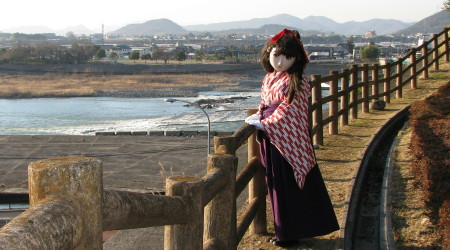 2011_0221_162824AAa.jpg