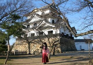 2011_0222_160847AAa.jpg