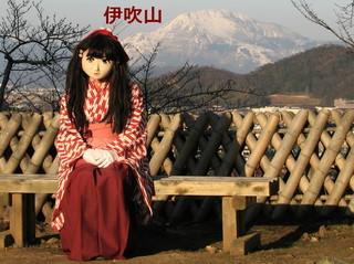 2011_0222_163626AAa.jpg
