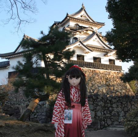2011_0222_165148AAa.jpg