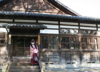 2011_0224_100508AAa.jpg