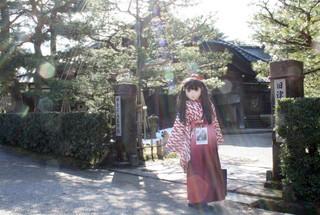 2011_0224_100832AAa.jpg