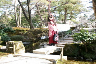 2011_0224_102608AAa.jpg