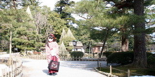 2011_0224_102836AAa.jpg